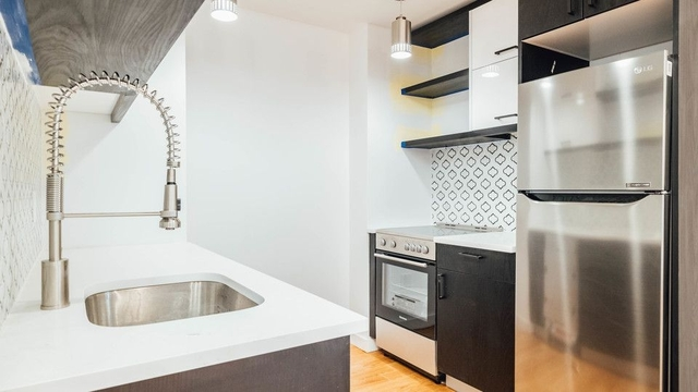 Room, Flatbush Rental in NYC for $1,250 - Photo 2