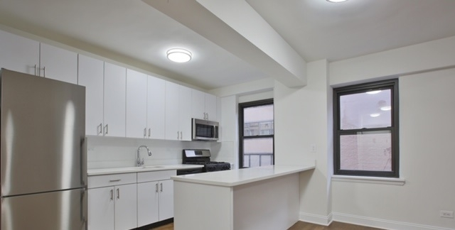 2 Bedrooms, East Flatbush Rental in NYC for $4,700 - Photo 2