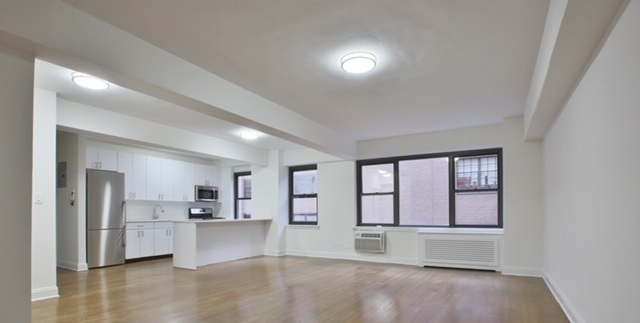 2 Bedrooms, East Flatbush Rental in NYC for $4,700 - Photo 1