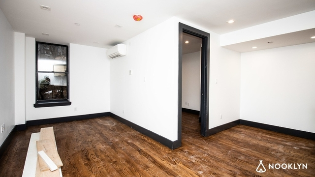 2 Bedrooms, Crown Heights Rental in NYC for $2,578 - Photo 1