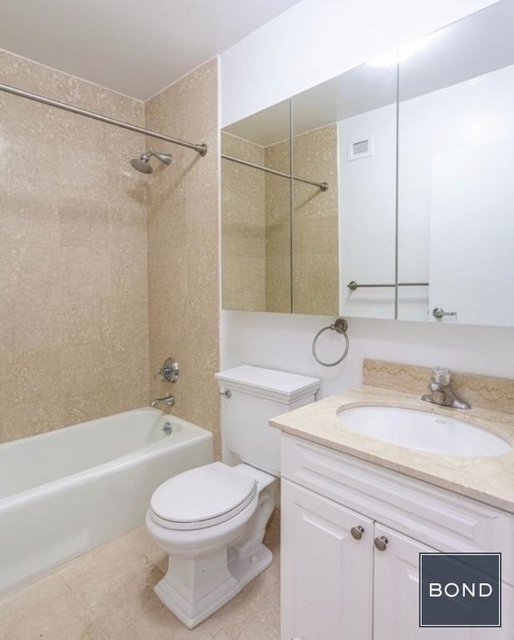 1 Bedroom, Yorkville Rental in NYC for $3,695 - Photo 2