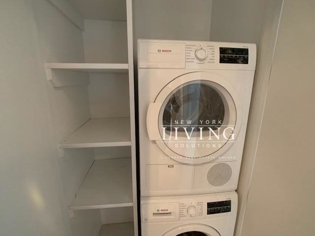 1 Bedroom, Crown Heights Rental in NYC for $2,399 - Photo 2