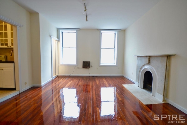 2 Bedrooms, Hell's Kitchen Rental in NYC for $2,275 - Photo 2