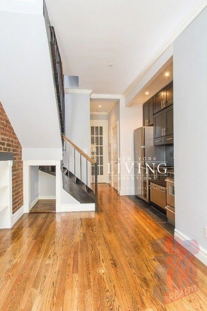 2 Bedrooms, NoLita Rental in NYC for $4,518 - Photo 2