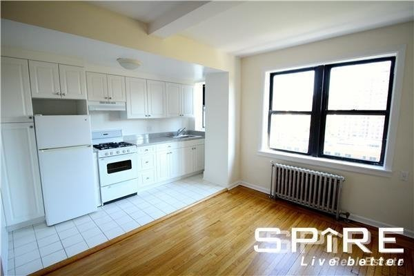 1 Bedroom, Manhattan Valley Rental in NYC for $2,900 - Photo 2
