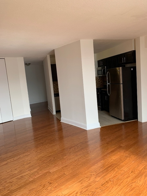 3 Bedrooms, Manhattanville Rental in NYC for $3,100 - Photo 1