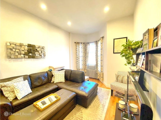 1 Bedroom, South Slope Rental in NYC for $3,250 - Photo 1