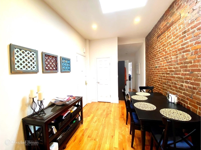 1 Bedroom, South Slope Rental in NYC for $3,250 - Photo 2
