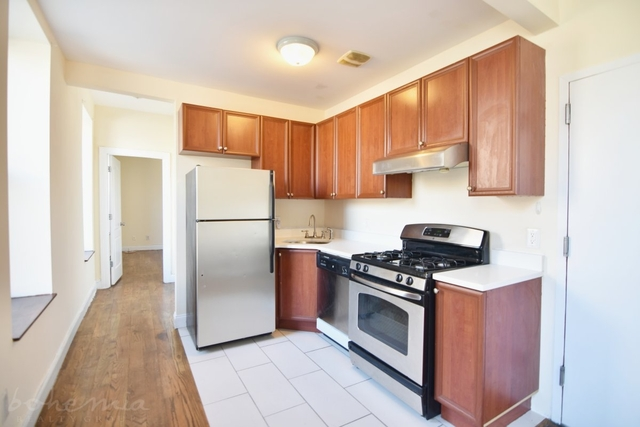 2 Bedrooms, East Harlem Rental in NYC for $2,325 - Photo 1