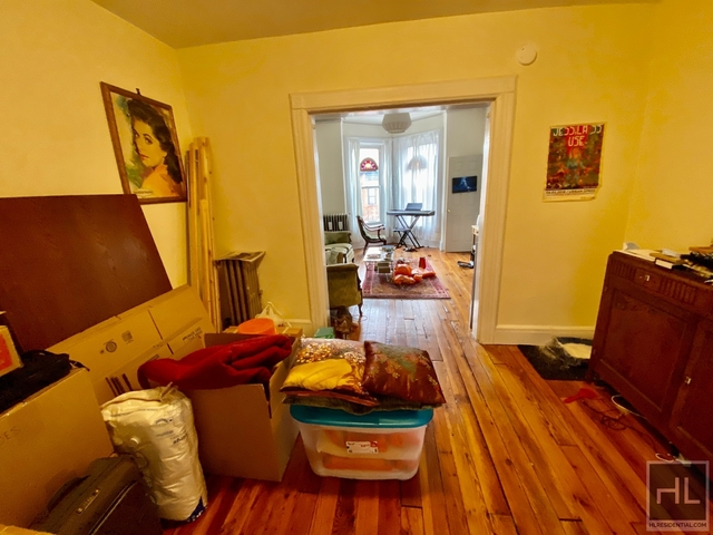 2 Bedrooms, Central Slope Rental in NYC for $3,000 - Photo 2