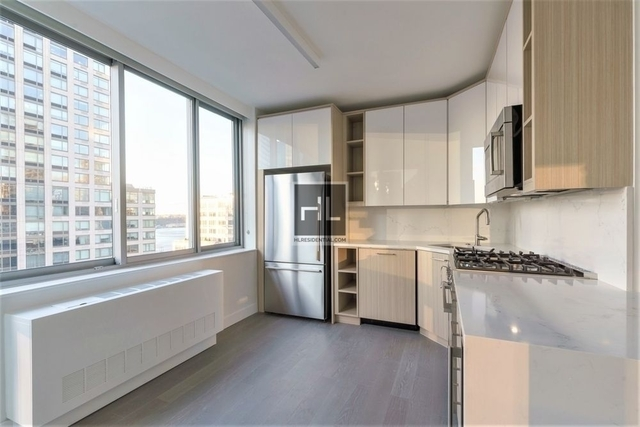 1 Bedroom, Lincoln Square Rental in NYC for $3,270 - Photo 1