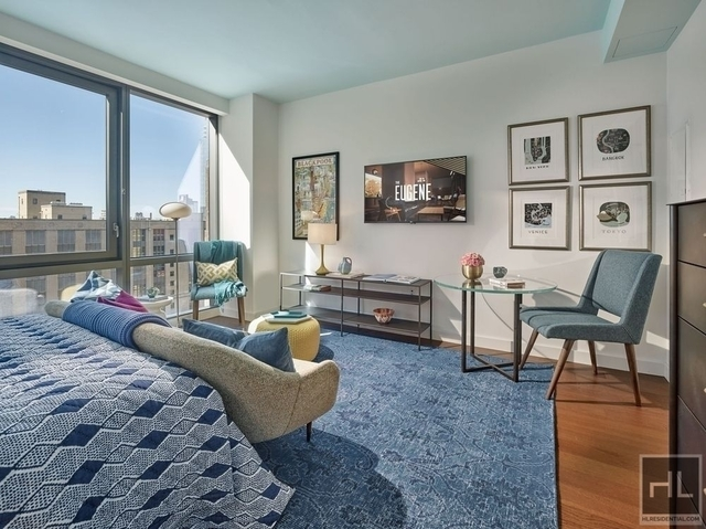 Studio, Chelsea Rental in NYC for $3,491 - Photo 1