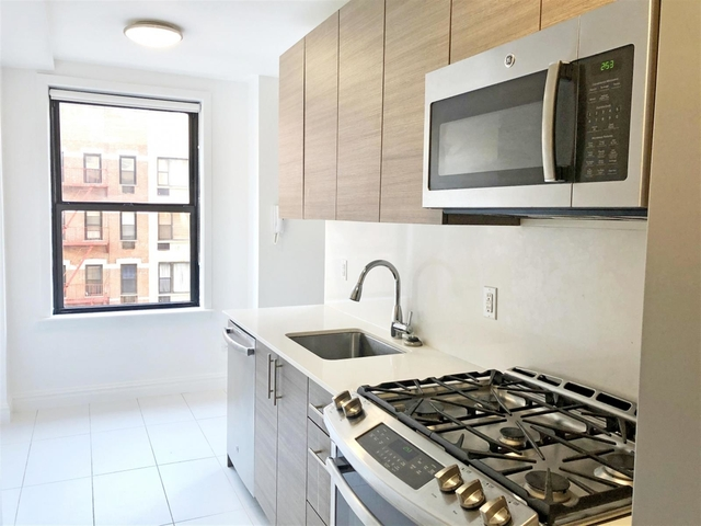 1 Bedroom, Sutton Place Rental in NYC for $3,942 - Photo 1