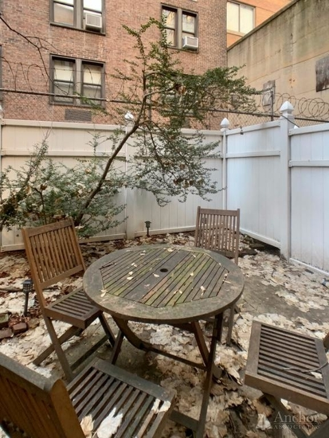 Studio, Upper East Side Rental in NYC for $2,590 - Photo 1