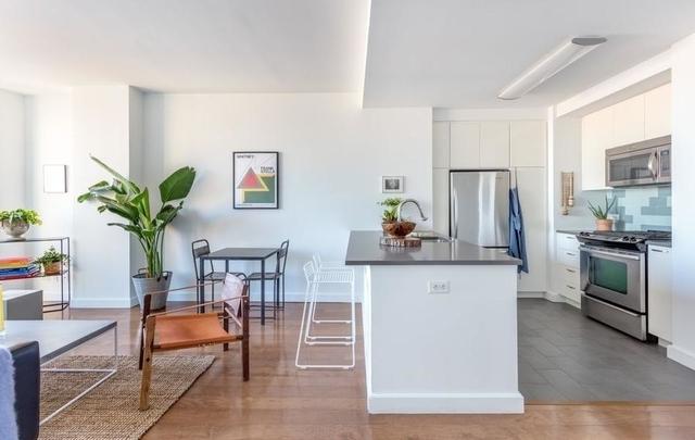 Studio, Fort Greene Rental in NYC for $2,750 - Photo 2
