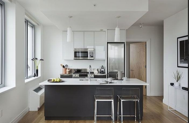2 Bedrooms, Fort Greene Rental in NYC for $6,250 - Photo 1