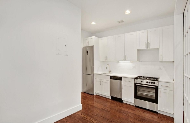 1 Bedroom, Bedford-Stuyvesant Rental in NYC for $2,375 - Photo 1