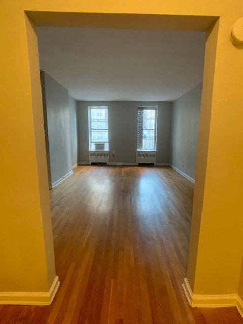 Studio, Upper East Side Rental in NYC for $2,365 - Photo 1