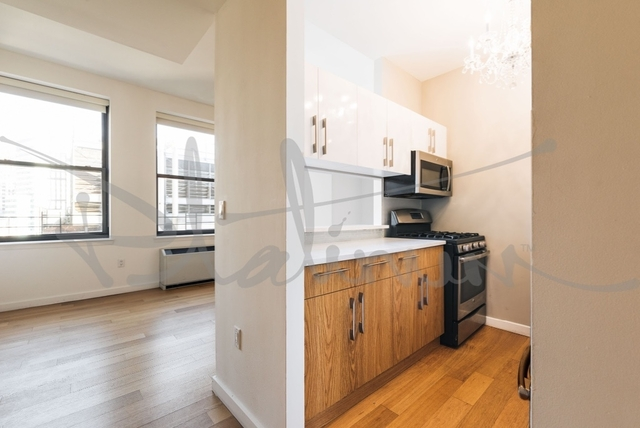 2 Bedrooms, Financial District Rental in NYC for $4,430 - Photo 1