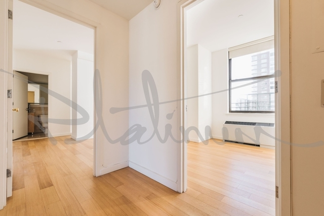 2 Bedrooms, Financial District Rental in NYC for $4,430 - Photo 2