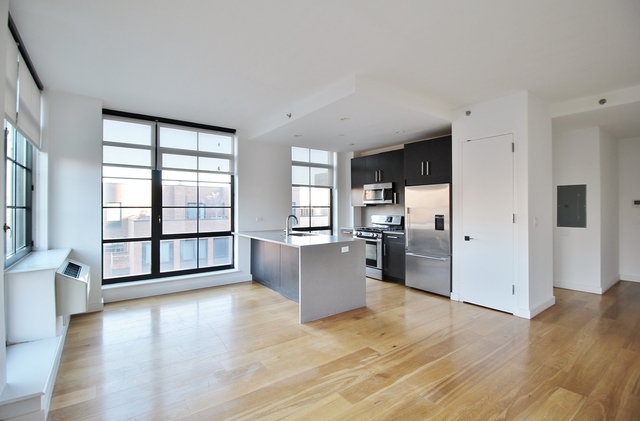2 Bedrooms, Downtown Brooklyn Rental in NYC for $4,500 - Photo 2