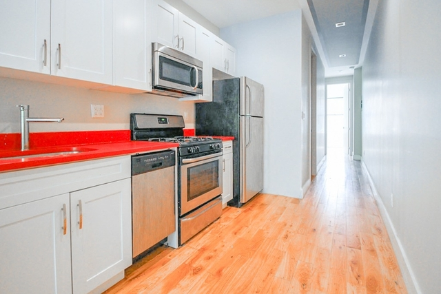3 Bedrooms, Bushwick Rental in NYC for $2,850 - Photo 1