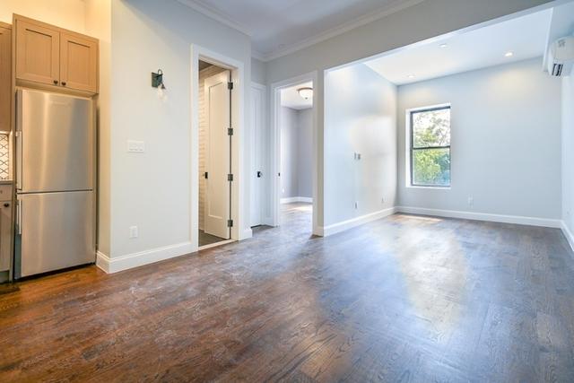 2 Bedrooms, Ridgewood Rental in NYC for $2,499 - Photo 1