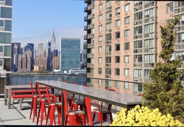 Studio, Hunters Point Rental in NYC for $2,140 - Photo 1