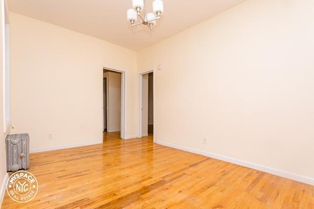 1 Bedroom, Bedford-Stuyvesant Rental in NYC for $1,999 - Photo 2