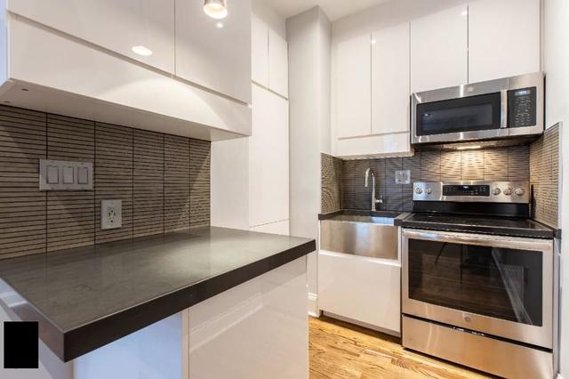 Studio, Alphabet City Rental in NYC for $2,245 - Photo 1