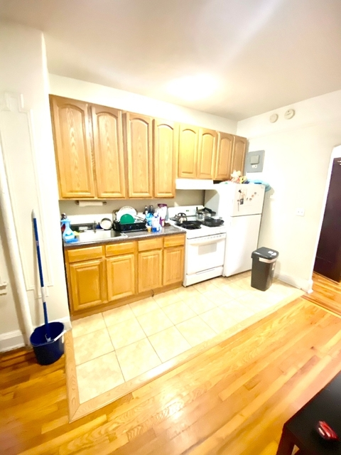 1 Bedroom, Steinway Rental in NYC for $1,895 - Photo 2