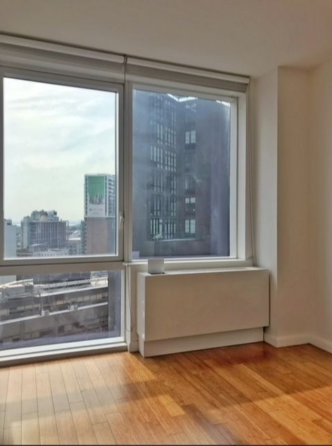 Studio, Fort Greene Rental in NYC for $3,150 - Photo 2