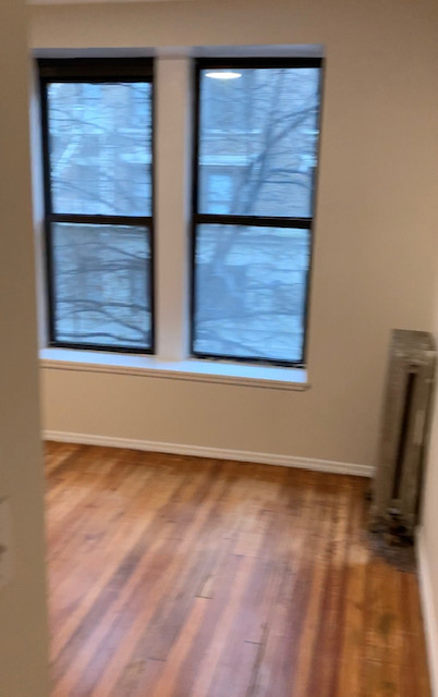 3 Bedrooms, Manhattan Valley Rental in NYC for $3,599 - Photo 1