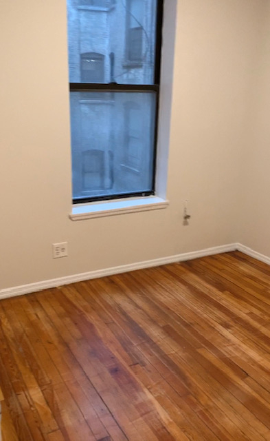 3 Bedrooms, Manhattan Valley Rental in NYC for $3,599 - Photo 2