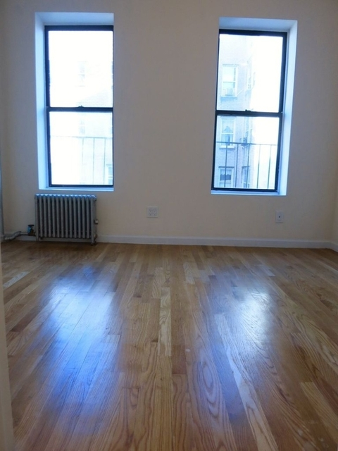 1 Bedroom, Yorkville Rental in NYC for $2,154 - Photo 2