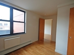 1 Bedroom, East Harlem Rental in NYC for $2,078 - Photo 1