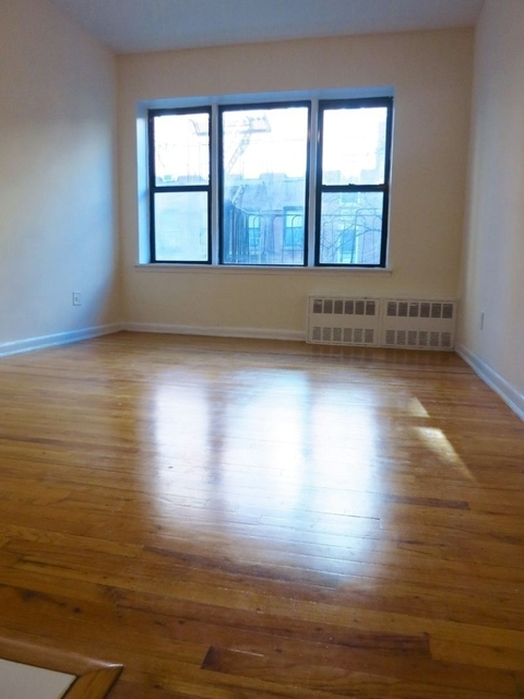 1 Bedroom, Upper East Side Rental in NYC for $2,222 - Photo 1