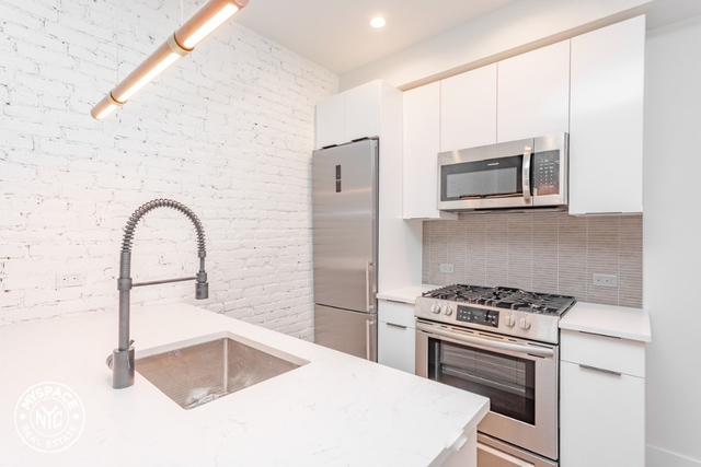 1 Bedroom, Crown Heights Rental in NYC for $2,675 - Photo 1