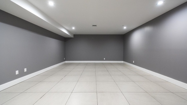 3 Bedrooms, Ridgewood Rental in NYC for $3,100 - Photo 2