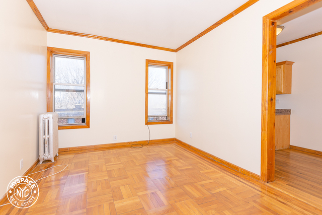 1 Bedroom, Crown Heights Rental in NYC for $1,664 - Photo 1