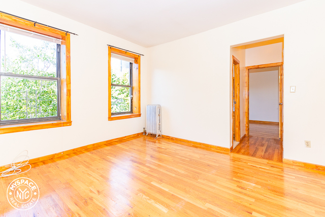 1 Bedroom, Crown Heights Rental in NYC for $1,787 - Photo 2