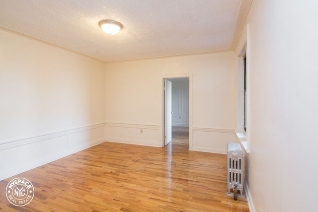 1 Bedroom, Crown Heights Rental in NYC for $2,025 - Photo 1