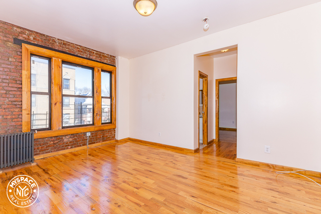 1 Bedroom, Crown Heights Rental in NYC for $1,657 - Photo 1