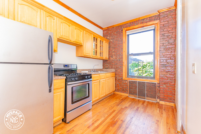 1 Bedroom, Crown Heights Rental in NYC for $1,787 - Photo 1