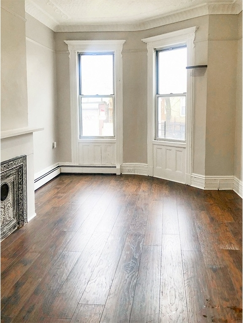 3 Bedrooms, Ridgewood Rental in NYC for $2,500 - Photo 1