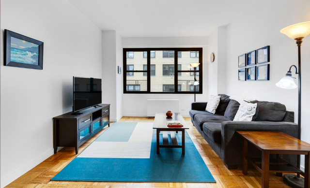 1 Bedroom, Turtle Bay Rental in NYC for $2,541 - Photo 1