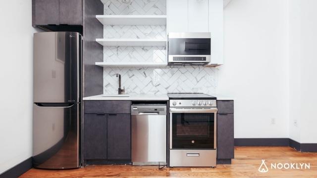 Studio, Bushwick Rental in NYC for $2,600 - Photo 1