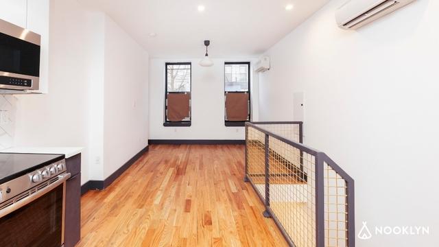 Studio, Bushwick Rental in NYC for $2,600 - Photo 2