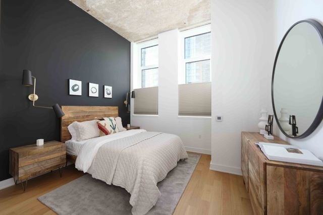 1 Bedroom, Long Island City Rental in NYC for $3,695 - Photo 2