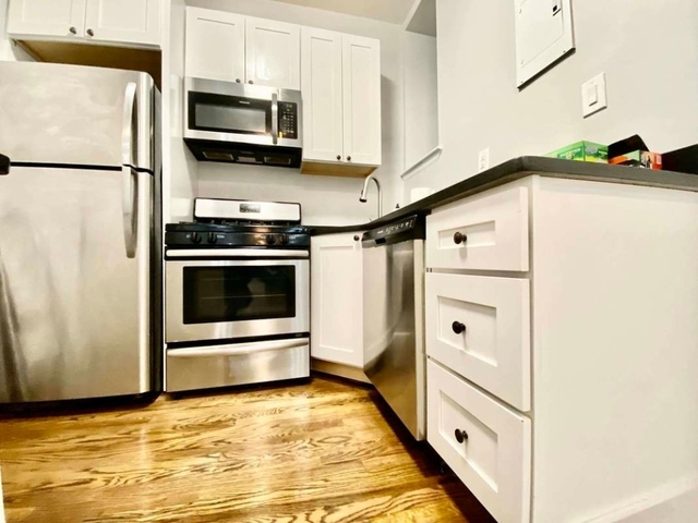 2 Bedrooms, Prospect Heights Rental in NYC for $3,025 - Photo 1